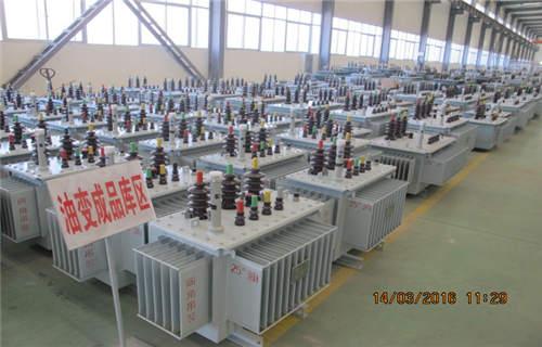 元坝630KVA干式变压器厂家/支持货到付款
