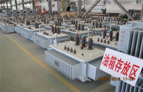 plc控制电路图变压器