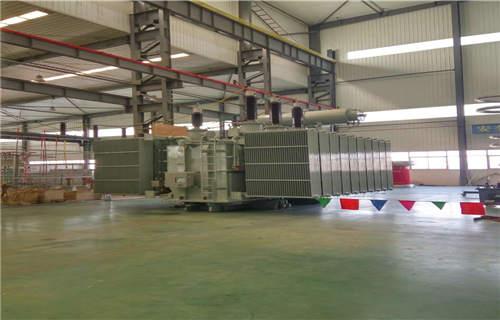 锦州电力变压器厂更专业