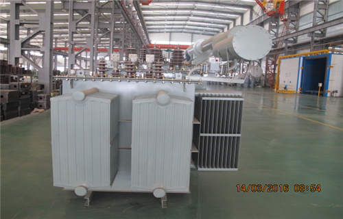 子长630KVA干式变压器厂家/大型企业