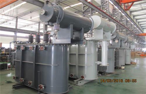 南岸630KVA干式变压器厂家/支持货到付款