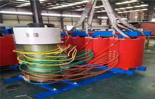 湖南油浸式变压器厂 供电局推荐