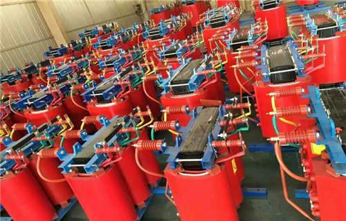 五河油浸式變壓器廠 歡迎您