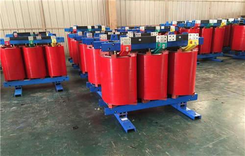 西藏500KVA油浸式变压器厂#全铜材质