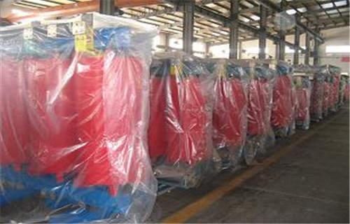 湖南干式变压器生产厂家*欢迎您