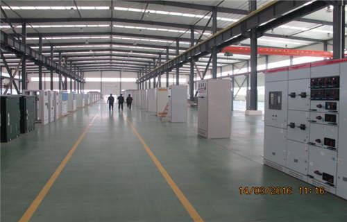 西藏SCB10干式变压器厂家*厂家批发