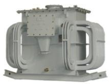 湖南变压器生产厂家*全铜材质