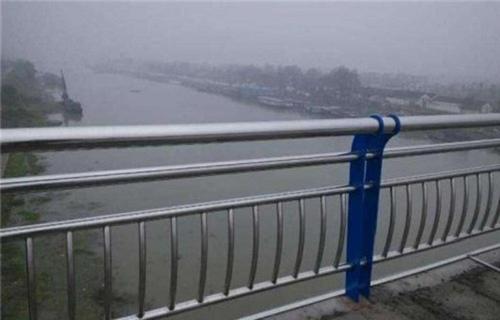 杭州不锈钢复合管护栏底座/配件上等质量