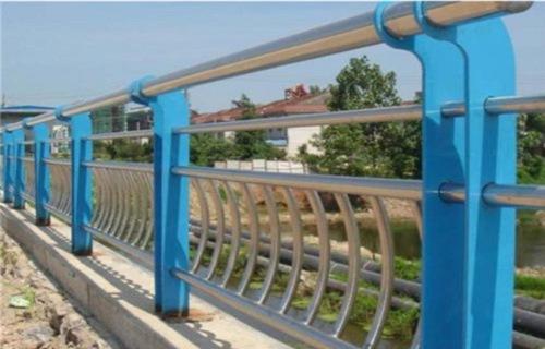 辽宁不锈钢、碳素钢复合管物美价廉