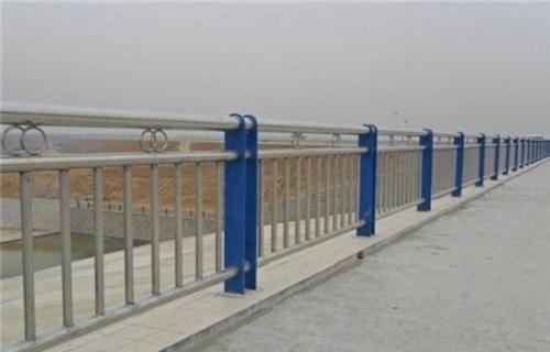 安顺复合管桥梁护栏生产线