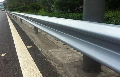 阿坝201不锈钢复合管桥梁护栏销售电话厂家