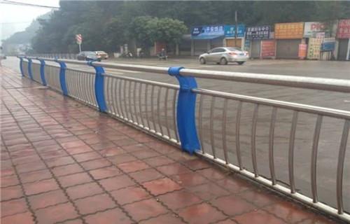 新疆不锈钢复合管护栏生产线