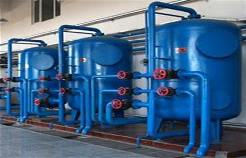 铁煤集团热电厂_黄山锅炉除氧剂海绵铁安装技巧