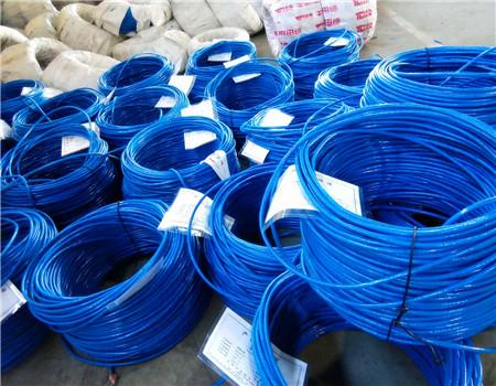 海南矿用通信拉力电缆总有一款适合您