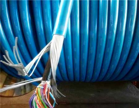莆田七芯传感器连接线带插头厂家发货