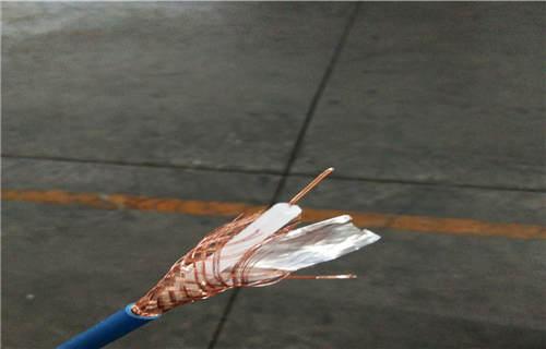 海南矿用插头母头带线行情预测