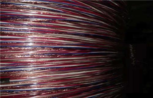 延安 101专用电缆102专用电可定尺加工