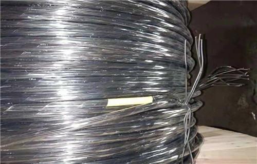 临沂矿用七芯屏蔽拉力电缆物美价廉