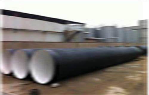 重庆Q345D无缝钢管批发价