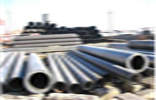天津S235NL无缝钢管品质好!