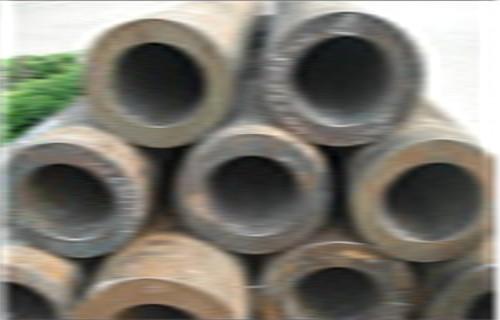 北京S275J2H无缝钢管品质好!