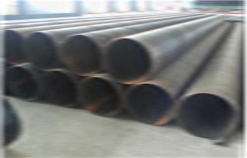 上海Q345C无缝钢管一支起定