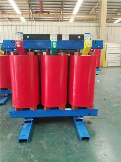 湖南变压器生产商-昌能变压器电气