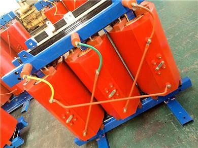 河源SCB13干式变压器厂知名企业