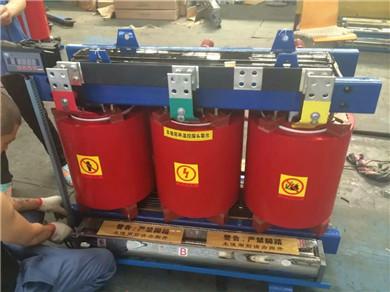 屏南变压器生产厂
