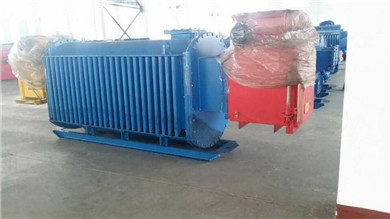 青岛SCB13干式变压器生产厂家