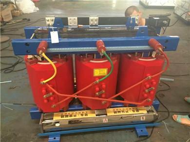 大理电力变压器生产厂家