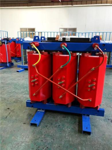 霸州电力变压器企业厂家