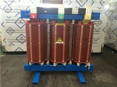 非晶合金变压器厂-辽宁变压器制造基地