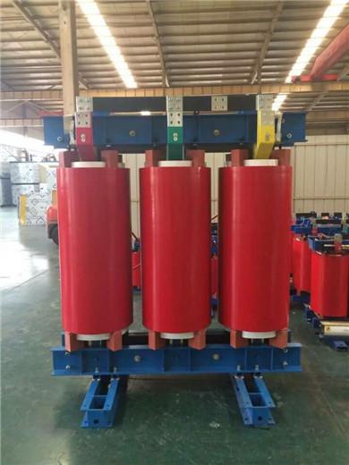 珠海电力变压器生产厂家
