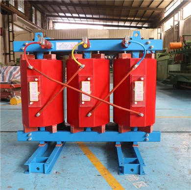 仙游干式变压器生产厂商