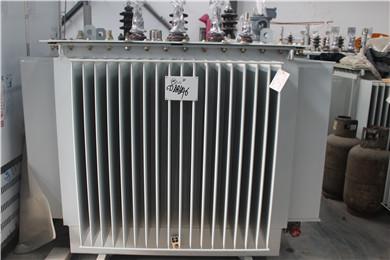湖南调压变压器供应商-厂家直销价格