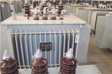 枣庄scb13干式变压器厂价格