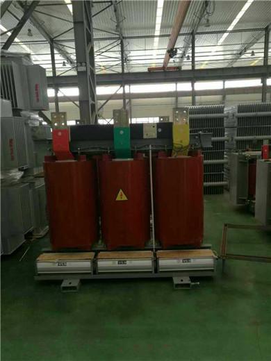 非晶合金变压器厂家-西藏变压器厂家欢迎您