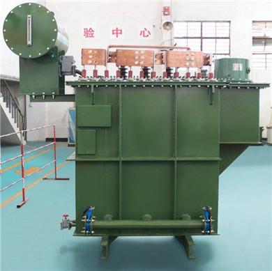 湖南变压器厂家直销-制造基地