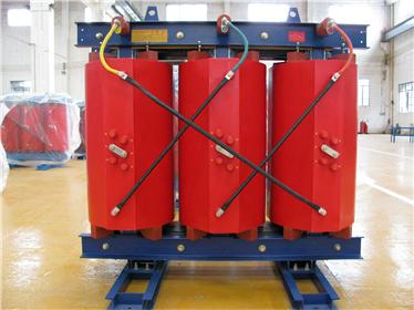 拱墅专业生产变压器厂家-拱墅变压器供应商