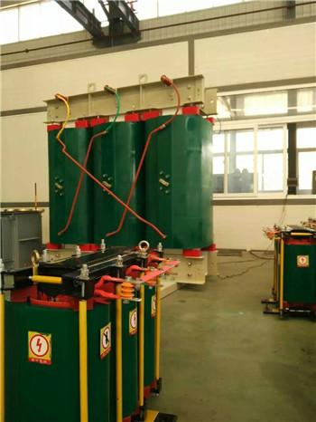 湖南电力变压器制造厂家-湖南光大变压器制造有限公司