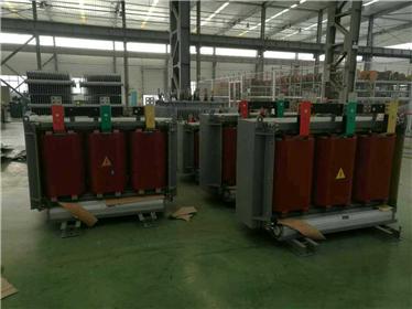 东营整流变压器厂家-东营变压器生产厂家