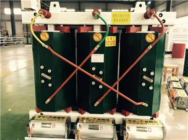 湖南变压器制造有限公司-昌能变压器厂