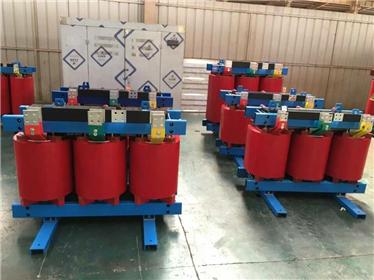莆田变压器供应商-莆田变压器供应商