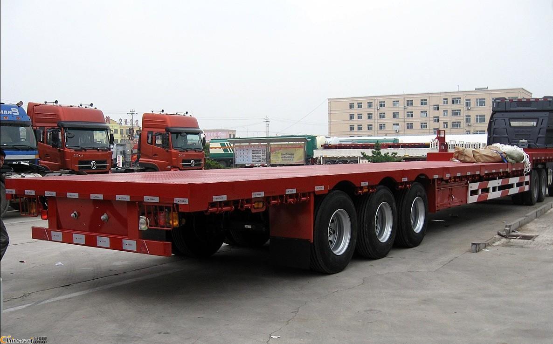 乐从至到陕西省南郑家具运输直达专线