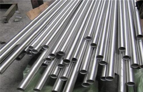 铁岭3161不锈钢管生产供应