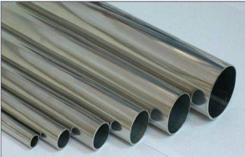 贵州304不锈钢管热销新款