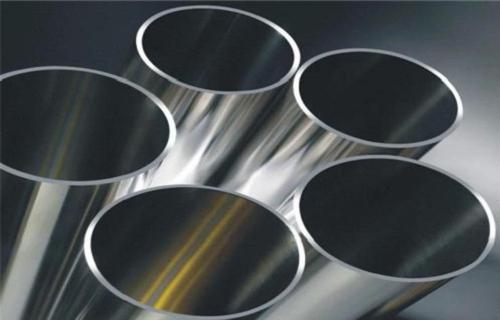 黔西南不锈钢管生产基地