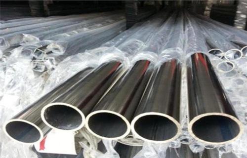 临汾304不锈钢管生产线