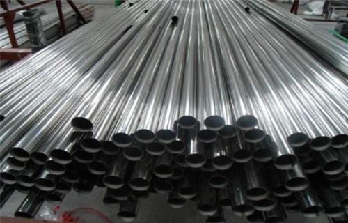 泸州不锈钢管制造商